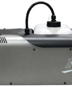 Antari-z-1500-1-247x300 Blacklighthuren.be voor het huren van Blacklights en effects.