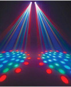 JBSYSTEMSANDROMEDADOUBLEMOONFLOWER-247x300 Blacklighthuren.be voor het huren van Blacklights en effects.