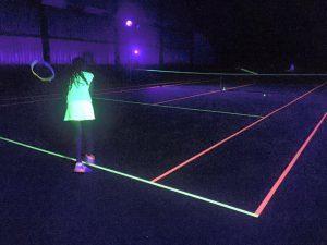 Tc-vijverhof-01-300x225 Sporten in blacklight, UV sp