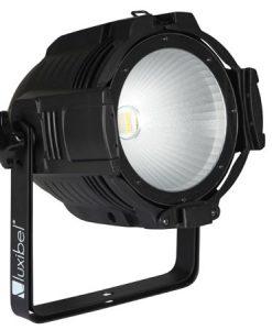 Verhuur-Led-blacklight.-lx164-247x300 Blacklighthuren.be voor het huren van Blacklights en effects.