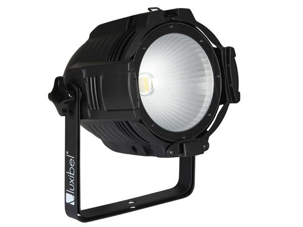 led blacklight huren, UV led