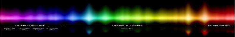 blacklighthuren Blacklighthuren.be voor het huren van Blacklights en effects.