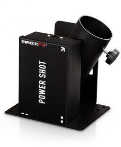 mfx-powershot-Confetti-huren-247x300 Blacklighthuren.be voor het huren van Blacklights en effects.