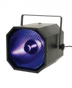 showtec_blacklight_kanon_400w-247x300 Blacklighthuren.be voor het huren van Blacklights en effects.