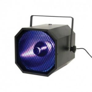 showtec_blacklight_kanon_400w-300x300 Blacklight Products