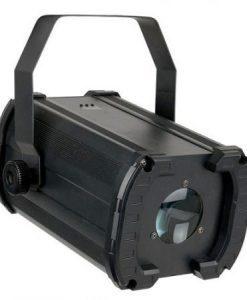 verhuur-disco-led-effect-247x300 Blacklighthuren.be voor het huren van Blacklights en effects.