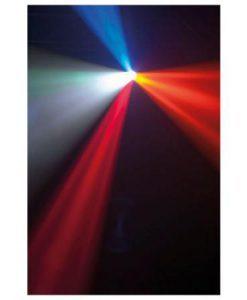 verhuur_freestyler_effect2-247x300 Blacklighthuren.be voor het huren van Blacklights en effects.