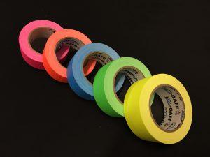 UV-tape-kopen-300x225 Sporten in blacklight, UV sp