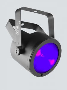 Verhuur-Led-blacklight-COREpar-UV-225x300 Verhuur LedBlacklight New Equipment !!!!