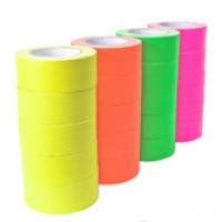 UV Fluo Tape