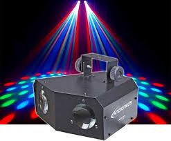 media-832-0 Blacklight Products